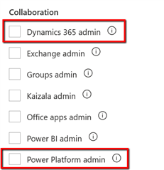 pastedimage1586435286800v1 Stay Informed with Message Center notifications for Dynamics and PowerApps