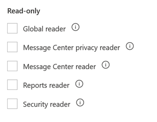 pastedimage1586435295394v2 Stay Informed with Message Center notifications for Dynamics and PowerApps