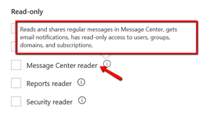 pastedimage1586435305317v3 Stay Informed with Message Center notifications for Dynamics and PowerApps