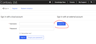 Query a SQL Database using the query editor in the Azure portal ...