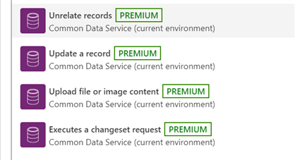 4135.pastedimage1584453872282v12 Using the Common Data Service (Current Environment) Power Automate Connector