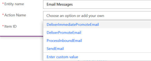 7041.pastedimage1585054628610v11 Creating and Sending an Email from Dynamics 365 using Power Automate