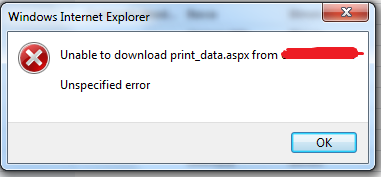 exporting view into pdf in crm