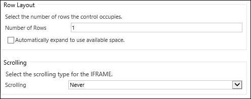 how to clear cache in explorer 9
