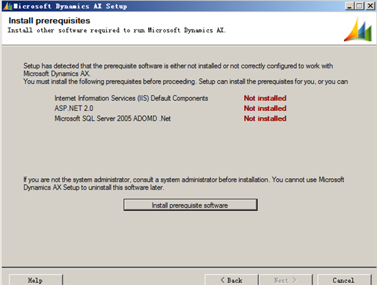 how to download report from reportserver