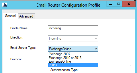 Email Router Demystified - Troubleshooting (Part 3) - Microsoft