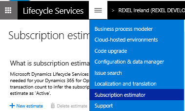 Tips and Tricks to successfully set up your Dynamics 365 for