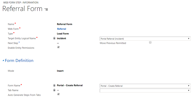 ADX Studio Progress Bar Not Displaying - Microsoft Dynamics CRM