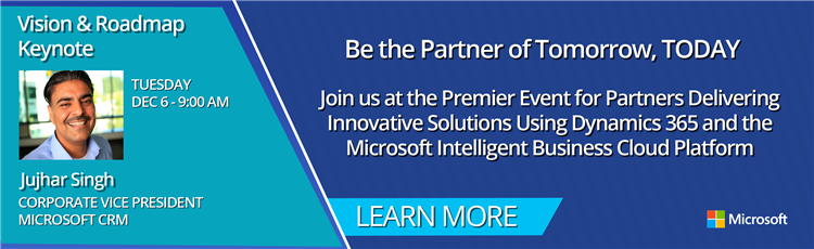 how to become a microsoft partner in canada
