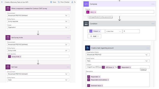 FormsPro5 Microsoft Forms Pro and Dynamics 365 Customer Engagement (CE) – FAQs